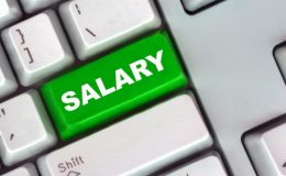 Are salary payments testing your company's cash flow?