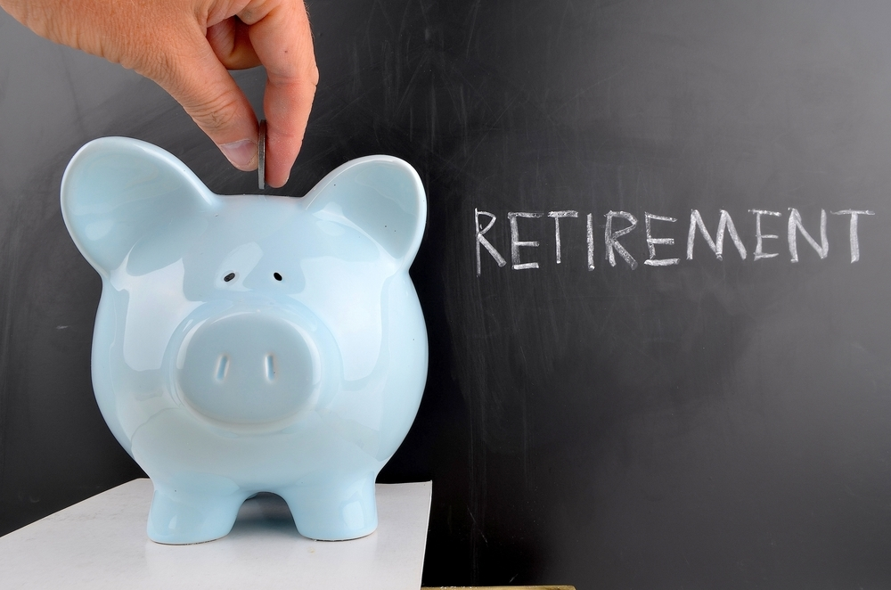 Are you financially prepared for retirement?