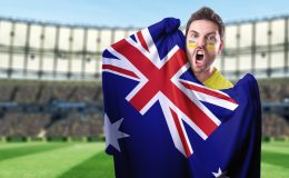 Aussie pride is increasing among consumers