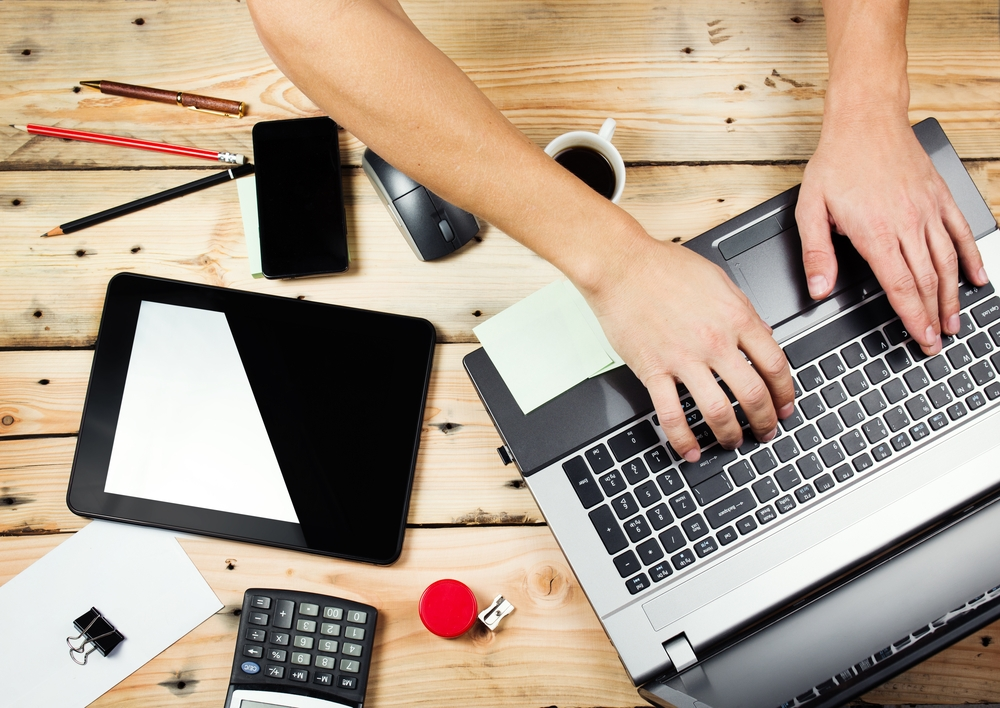 Can BYOD save your business money?