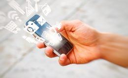 Can social media help SMEs to grow?