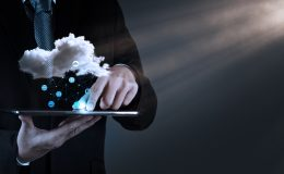 Cloud accounting can open up a world of opportunities for your business.