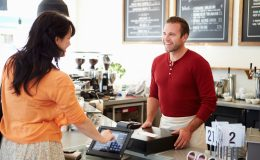 Developing a small business is always a challenge.