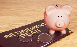 People aren't hesitating to contact superannuation services for help.
