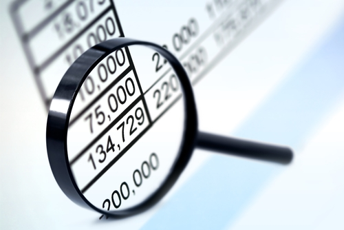 Random audits are coming for SMEs.