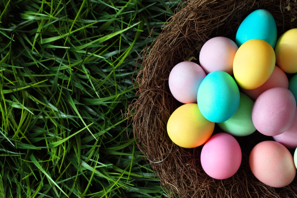 Remuneration will need to be carefully considered over the Easter weekend.