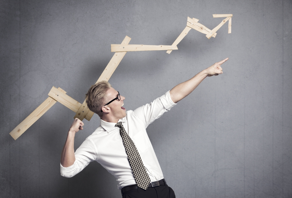 SME confidence levels are highest ever recorded, reports Westpac Small Business Index.
