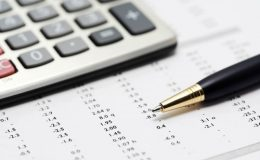 What does the budget mean for SMEs?