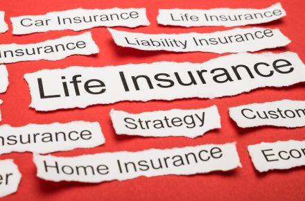 Get all the coverage you need to keep your wealth protected.