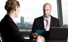 Sit down with a tax professional who can help figure out your needs.
