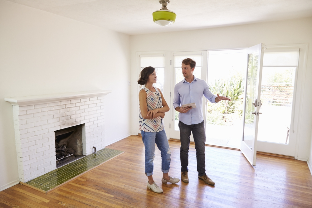 Buying property might become more difficult if the SMSF rules change.