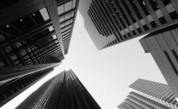 Do you know what sort of space to lease for your business?