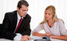 Have an accountant help you out with the tax planning process.