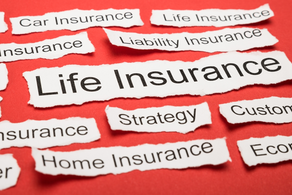 Life insurance is one of the most important types of coverage there is.
