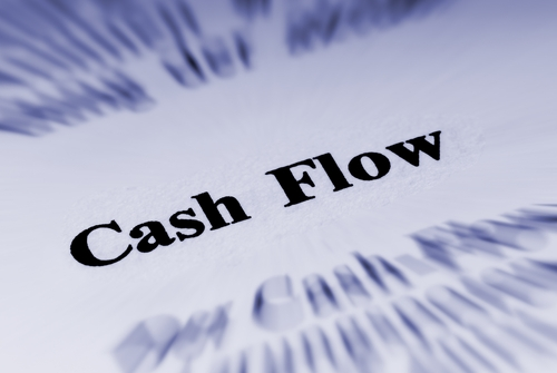 Do you have a solid handle on your company's cash flow?
