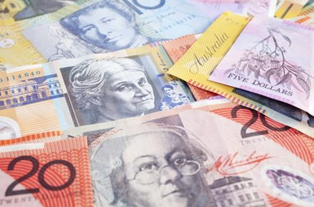 Here are three cash grants NSW SME owners can access.