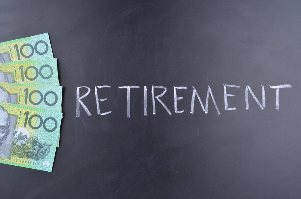 Your superannuation will fund retirement - so make yours work with these tips.