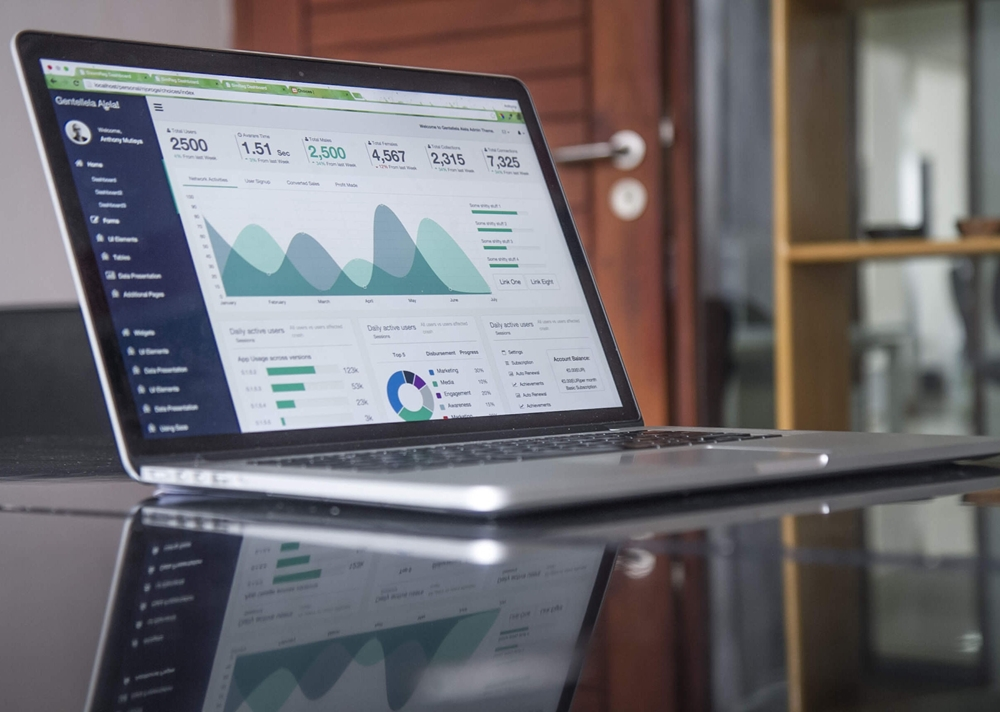 How important is real time data to small business performance reporting?