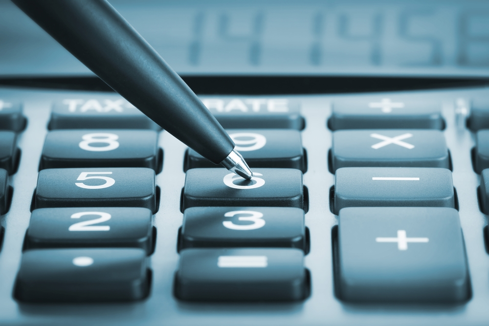 Knowing how to calculate fringe benefits tax can save you time and money