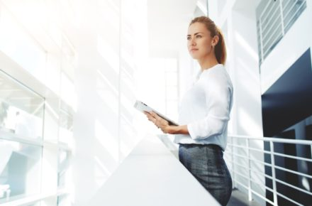 Is your small business ready for growth in 2019?