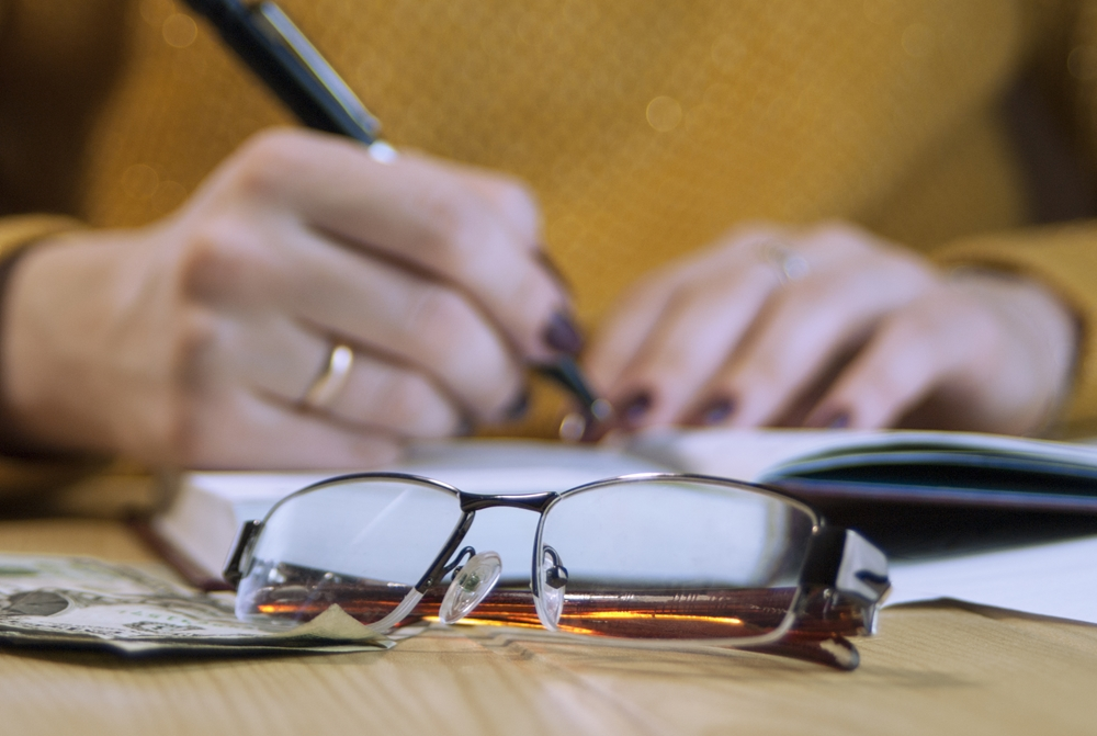 What are the common problems with payroll tax?