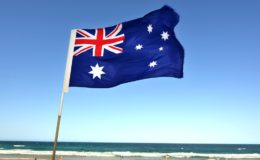 Australian businesses have a number of COVID-19 payroll tax relief measures to consider based on the State or Territory in which they are based.