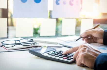 Tax agent services give you more time to focus on the core needs of your business.