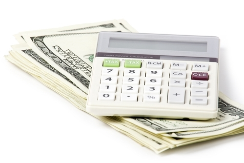 Wealth management is an important consideration for your financial future.