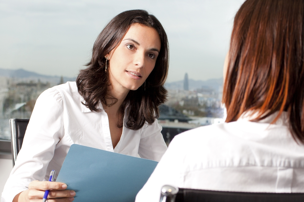 A business development consultant can create and optimise your path toward business success.