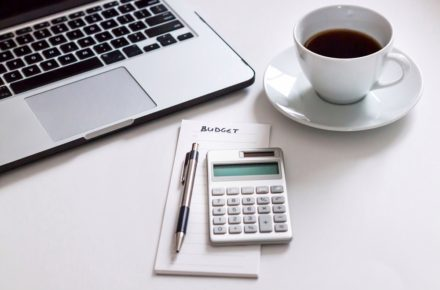 Building a budget for your small business can be challenging. Wilson Porter can help.